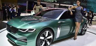 Kia Motors Việt Nam tặng xe miễn phí, thông tin lừa đảo hay sự thật?