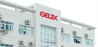 GEX: Công bố thông tin không đúng thời hạn, bị phạt 60 triệu đồng