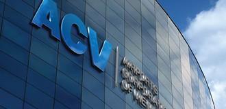 ACV: Người nhà Chủ tịch HĐQT bị phạt 25 triệu đồng