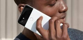 [Ảnh] Những mẫu smartphone bom tấn được đồn đoán ra mắt năm 2018