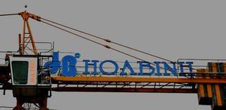 HBC: Người liên quan đến Chủ tịch HĐQT bị phạt 10 triệu đồng