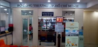 Nhà phân phối ở TP.HCM muốn khiếu nại Thiên Ngọc Minh Uy phải làm sao?