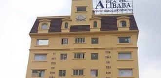 UBND TP.HCM chính thức chỉ đạo kiểm tra hoạt động của địa ốc Alibaba