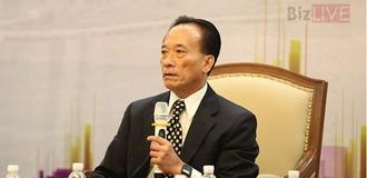 TS. Nguyễn Trí Hiếu dự báo Việt Nam sẽ sớm có giao dịch bất động sản bằng Bitcoin