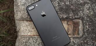 Công nghệ 24: Xuất hiệp iPhone khoá mạng làm giả thành quốc tế