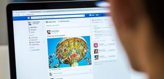 [Ứng dụng cuối tuần] Thủ thuật để thay đổi hình ảnh đăng trên Facebook mà không mất tương tác
