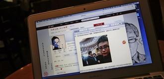 Trung Quốc sẽ cấm live stream do khó quản lý