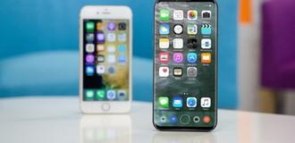 Apple sẽ ra mắt tới 3 chiếc iPhone mới vào tháng 9