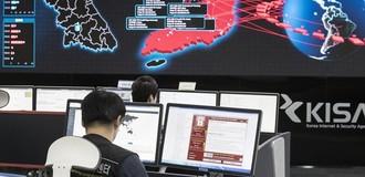 Đội quân tin tặc Triều Tiên đang chuyển sang tấn công tài khoản ngân hàng