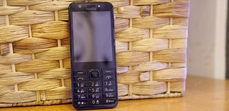"""Trong tương lai, điện thoại """"cục gạch"""" cũng sẽ dùng 4G"""