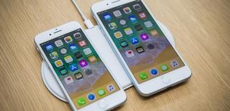 Công nghệ 24h: iPhone 8 kém hấp dẫn hơn các mẫu iPhone trước đây