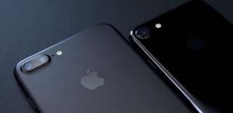 iPhone 7 và 7 plus trong nước bắt đầu giảm cả triệu đồng