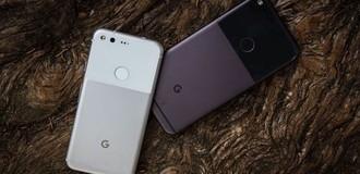 Tại sao Google có thể làm điện thoại tốt nhưng không thể bán tốt như Apple?