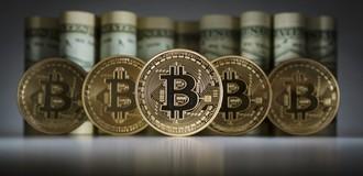 Niềm tin nào đã khiến giá Bitcoin vượt mốc 6.000 USD?