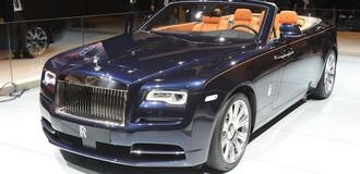 Công nghệ 24h: Khách hàng mua xe sang từ năm tới sẽ phải chờ lâu hơn và đắt hơn?