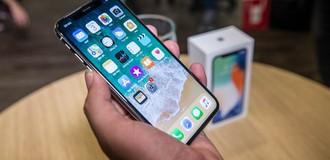 """Công nghệ 24h: iPhone X """"xách tay"""" giảm giá liên tục"""