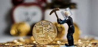 [Ứng dụng cuối tuần] Cách để ngăn chặn trang web đào Bitcoin bằng máy tính của mình