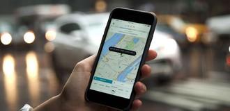 Công nghệ 24h: Uber che giấu việc bị mất thông tin cá nhân của 57 triệu người dùng