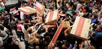 Công nghệ 24h: Những món đồ công nghệ không nên mua dịp Black Friday