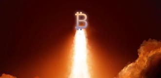 Công nghệ 24h: Giá Bitcoin có đang vượt qua giá trị thật?