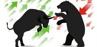 Chứng khoán 24h: Cổ phiếu đầu ngành BMP, CTD, HAX, MWG, SKG, GAS, DHG... thay nhau lao dốc