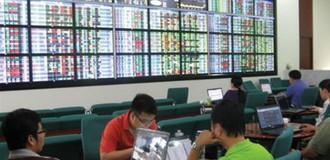 Hợp đồng tương lai VN30: Cơ hội dùng đòn bẩy đánh cược với chỉ số
