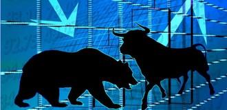 Chứng khoán 24h: VN-Index giảm không liên quan đến các thị trường khu vực