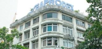 Seaprodex: Lãi ròng giảm 26% còn 118 tỷ đồng trong 6 tháng đầu năm