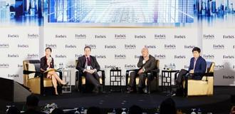 Bất động sản Việt: Nhà đầu tư ngoại thèm muốn cơ hội phát triển khu nghỉ dưỡng lớn