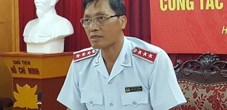 Thanh tra Chính phủ sẽ giám sát việc thanh tra đất đai tại Đồng Tâm