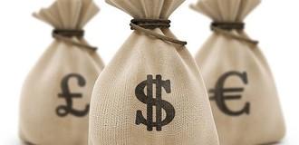 Việt Nam vay 414 nghìn tỷ đồng để trả nợ gốc ngân sách trung ương