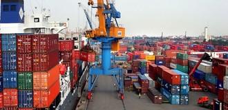 Việt Nam nhập siêu 2,7 tỷ USD trong 6 tháng
