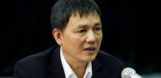 Cục trưởng Hàng không Lại Xuân Thanh làm Chủ tịch ACV