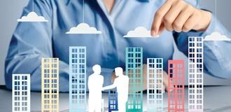 43% doanh nghiệp thấy sản xuất kinh doanh quý II tốt hơn quý trước