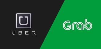 Thủ tướng trả lời chất vấn về chuyện thí điểm Grab và Uber