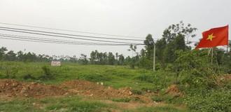 Kết luận thanh tra vụ Đồng Tâm: Kiến nghị thu hồi đất lấn chiếm, xử nghiêm các sai phạm