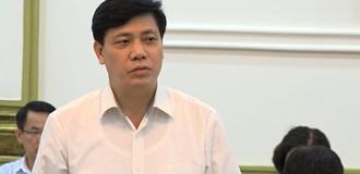 """Trạm BOT Cai Lậy: Bộ Giao thông lý giải vì sao cầu lại """"biến"""" thành cống"""