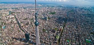 Đề xuất phương án sử dụng khu đất dự kiến xây Tháp truyền hình