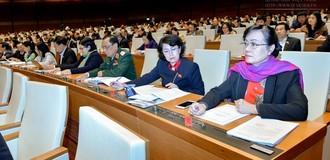 """Thêm 18.000 tỷ giải phóng mặt bằng sân bay Long Thành: Đã """"chốt"""" được nguồn tiền"""