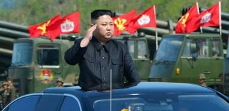 Triều Tiên chịu lệnh trừng phạt khắc nghiệt hơn vì Trump