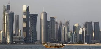 Qatar đáp trả những yêu sách của 4 nước Ả rập