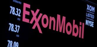 Mỹ xử phạt ExxonMobil vì vi phạm lệnh trừng phạt Nga