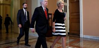 Thượng viện tiếp tục bác dự luật bãi bỏ phần lớn Obamacare