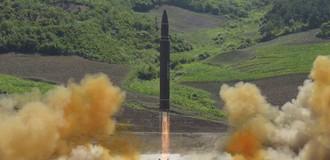 Chuyên gia quân sự: Mối nguy hiểm của sự đánh giá thấp tiềm năng Triều Tiên