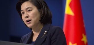Trung Quốc phản đối Mỹ áp thêm trừng phạt liên quan tới Triều Tiên