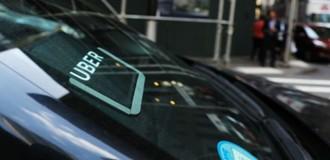Chưa thoát bê bối cũ, Uber bị cáo buộc hối lộ ở châu Á