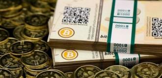 Sau vụ kiện truy thu thuế tiền điện tử Bitcoin: Phải nhanh có khung pháp lý