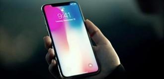 Chuyên gia Apple tiết lộ lí do iPhone X giá cao ngất ngưởng