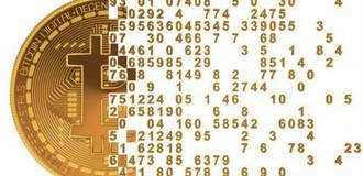 """Làm gì để chuẩn bị cho """"cuộc cách mạng"""" Bitcoin"""