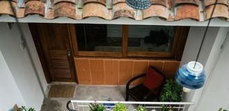 Ngôi nhà dành cho nhiều thế hệ trong hẻm Sài Gòn trên báo Mỹ